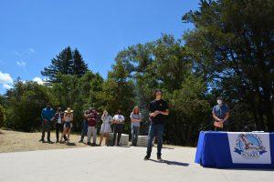 Students Receive Memorial, Academic and Pillar Awards - 2021