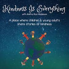 kindness is everything